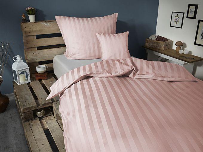 Hochwertige Bettwäsche Für Hotels Pflegeheime